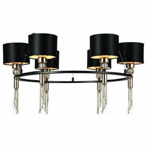 Подвесной светильник Elektrostandard 101-200-40-128 a042947