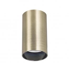 Потолочный светильник Crystal Lux CLT 015C BZ-BL