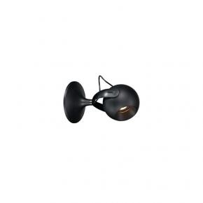 Настенно-потолочный светильник Markslojd Klot 105596