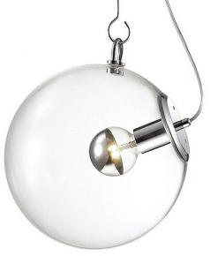 Подвесной светильник ST Luce Senza SL550.103.01