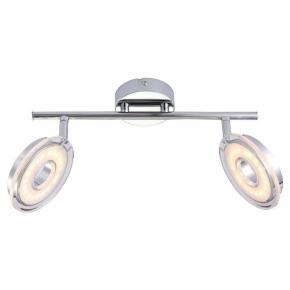 Потолочный светильник Arte Lamp Fascio A8971AP-2CC