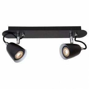 Настенно-потолочный светильник Lucide Ride-Led 26956/10/30