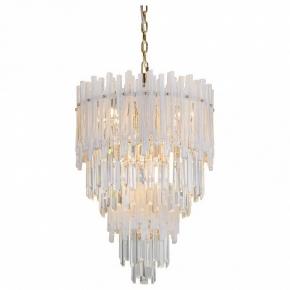 Подвесной светильник L'Arte Luce  L36110