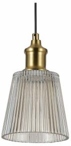 Подвесной светильник Favourite Copita 2777-1P