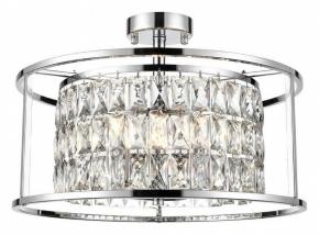 Потолочный светильник Vele Luce Debra VL3283P06