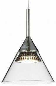 Подвесной светильник ST Luce Cono SL930.103.01
