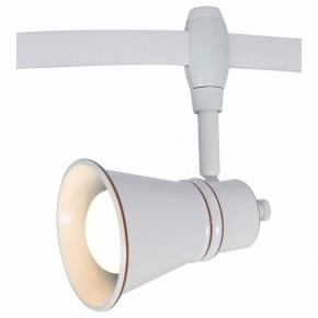 Потолочный светильник Arte Lamp 3057 A3057PL-1WH