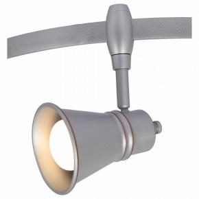 Потолочный светильник Arte Lamp 3057 A3057PL-1SI