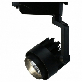 Потолочный светильник Arte Lamp 1620 A1620PL-1BK
