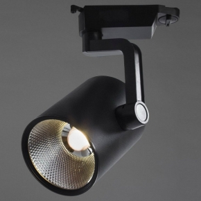 Потолочный светильник Arte Lamp 2330 A2330PL-1BK