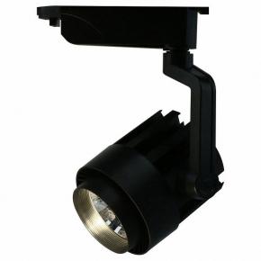 Потолочный светильник Arte Lamp 1630 A1630PL-1BK
