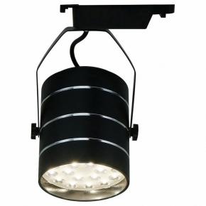 Потолочный светильник Arte Lamp 2718 A2718PL-1BK