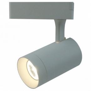 Потолочный светильник Arte Lamp 1710 A1710PL-1WH