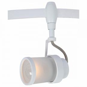 Потолочный светильник Arte Lamp 3056 A3056PL-1WH