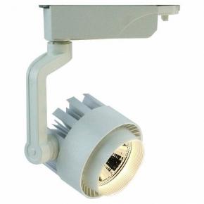 Потолочный светильник Arte Lamp 1610 A1610PL-1WH