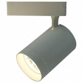 Потолочный светильник Arte Lamp 1730 A1730PL-1WH