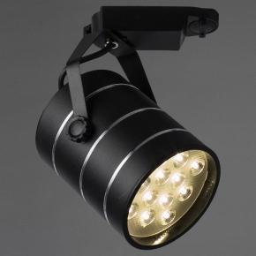 Потолочный светильник Arte Lamp 2712 A2712PL-1BK