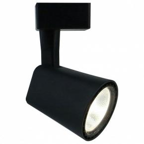 Потолочный светильник Arte Lamp 1810 A1810PL-1BK