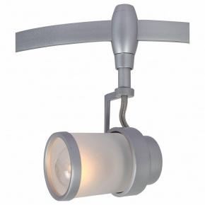 Потолочный светильник Arte Lamp 3056 A3056PL-1SI