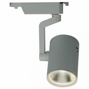 Потолочный светильник Arte Lamp 2320 A2320PL-1WH