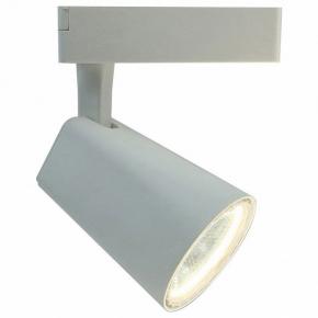 Потолочный светильник Arte Lamp 1820 A1820PL-1WH