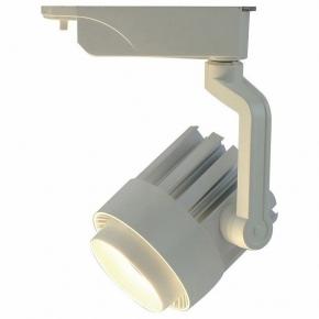 Потолочный светильник Arte Lamp 1630 A1630PL-1WH