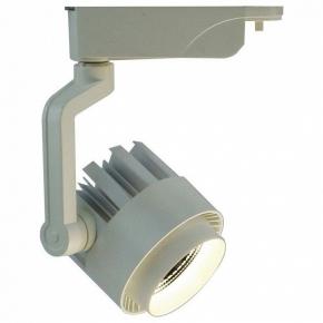 Потолочный светильник Arte Lamp 1620 A1620PL-1WH