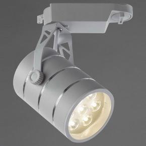 Потолочный светильник Arte Lamp 2707 A2707PL-1WH