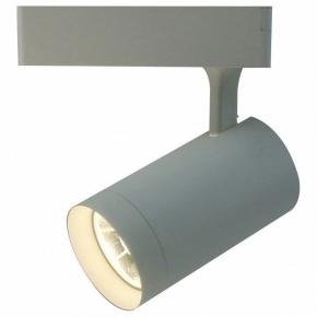 Потолочный светильник Arte Lamp 1720 A1720PL-1WH