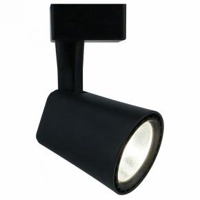 Потолочный светильник Arte Lamp 1820 A1820PL-1BK