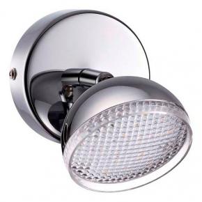 Настенно-потолочный светильник Lumion Farobianco 3623/6WL