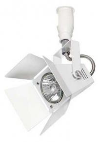 Потолочный светильник Odeon Light Techno Pro 3631/1