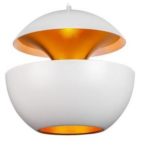 Подвесной светильник L'Arte Luce  L24611.02