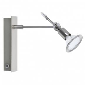 Подвесной светильник Paulmann Name 79644