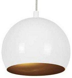 Подвесной светильник Nowodvorski Ball 6602