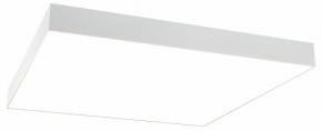 Потолочный светильник Zon C067CL-L96W3K