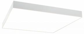 Потолочный светильник Zon C067CL-L96W4K