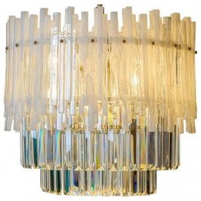 Подвесной светильник L'Arte Luce  L36210