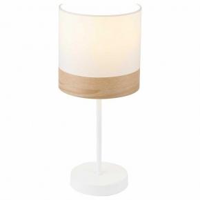 Настольная лампа Toplight Mabel TL1121-1T