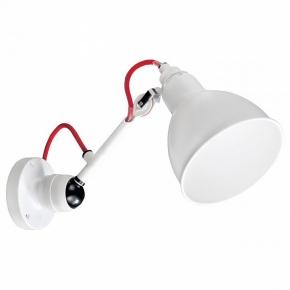 Бра Lightstar Loft 765606