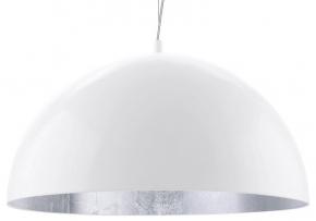 Подвесной светильник Eglo Gaetano 1 94941