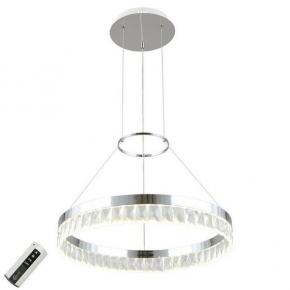 Подвесной светодиодный светильник Omnilux Casoli OML-04103-50