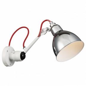 Бра Lightstar Loft 765604