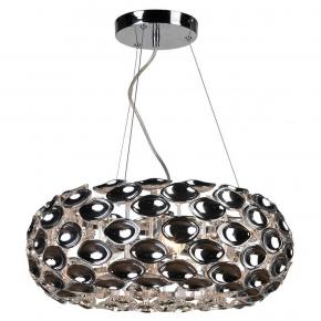 Подвесной светильник Lussole Lgo GRLSP-0170