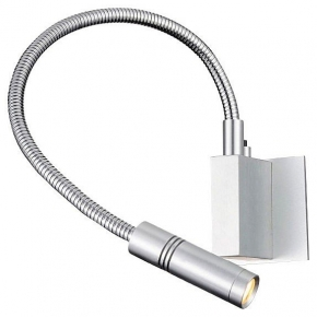 Настенный светильник Lightstar Muro 808619