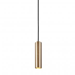 Подвесной светильник Nowodvorski Eye 8914
