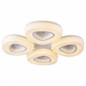 Потолочный светильник ST Luce Regen SL878.502.04-T5