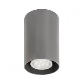 Потолочный светильник Артпром Tubo6 P1 11