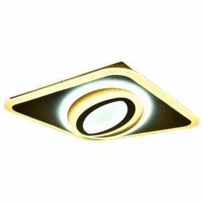 Потолочный светодиодный светильник Toplight Felicity TL1146-60D