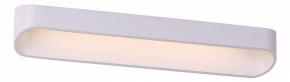 Настенный светильник ST Luce Mensola SL582.101.01
